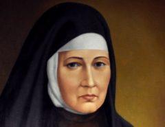 bł. Maria Angela